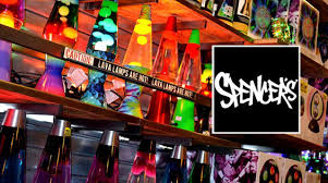 Bob Marley Lava Lamp Spencers by 25 Off Spencers Promo Code January 2018
