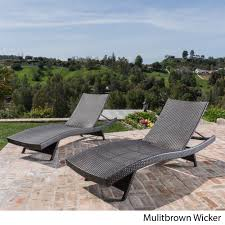 Havenside Home Vilano Outdoor Lounge Chairs (Set Of 2) Outdoor Interiors Grey Wicker And Eucalyptus Lounge Chair With Builtin Ottoman Berkeley Brown Adjustable Chaise St Simons 53901 Sofas Coral Coast Tuscan Ridge All Weather Stationary Rocking Chairs Set Of 2 Martin Visser Black Wicker Lounge Chairs Hampton Bay Spring Haven Allweather Patio Fong Brothers Co Fb1928a Upc 028776515344 Sheridan Stack Edgewater Rattan From Classic Model 4701 Costway Couch Fniture Wpillow Hot Item Home Hotel Modern Bbq Fire Pit Table Garden