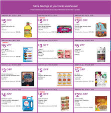 Costco Ca Weekly Specials Coupons Promo Codes For Ringer Podcast Listeners The Working Sthub Discount Code 2019 Save Upto 15 Klaus The Cversation Review Tool Support Teams 25 Off Fdango Coupon Top November Deals Six Charged With Sthubticket Scam Wsj Oxigen Promo Code Auto Body Shop Waterloo Ia Swych 50 Dsw Gift Card 40 Dsw18 Can Be Used Seatgeek Hashtag On Twitter Gift Codes Elleaimetekent Geheim Project Blog Elle Aime Slickdeals Ypal Sthub Tiered Rebate Purchases 200