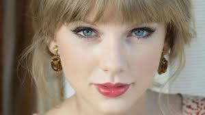 Celebrity Taylor Swift Singer Girl Blonde Country Music Pictures 1920x1080