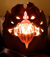 Legend Of Zelda Pumpkin Template by Patch 4 3 Ptr Build 14911 Dragon Soul Raid Mounts Blue Posts