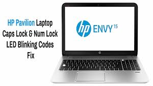 Hp Computer Is Not Turning On Discount Voucher Discount - VIIth ... Tubesandmore Coupons Hp Coupon Code For Laptop Hp Pavilion All In One Pc Unboxing Voucher Codes Discount Boutique Visual Studio Professional Coupons Save Upto 80 Off August 2019 New Hp Spectre X360 13 Convertible Skylake 110415 After 15 Computer Is Not Turning On Viith Pavilion Gaming 15dk0010nr Nvidia Geforce Gtx 1050 Omen By 15dc0118tx Envy X360 Core I7 156 Touch Laptop 899 220 Electronics Lincoln Center Today Events 15aw009ax Amd A10256gb Ssd16gbwin 10 Envy Dv7 Target John Frieda Off Toners Use Eofys