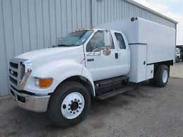 Used Dump Trucks For Sale In Ohio As Well Truck Hydraulic System ... Dump Truck Clipart And Used Trucks Long Island With Mini Rental Wkhorse Introduces An Electrick Pickup To Rival Tesla Wired Enterprise Car Sales Certified Cars Suvs For Sale 1999 Dodge Ram 2500 4x4 Priscilla Quad Cab Long Bed Laramie Slt Canton Ohio Dealers In Motion Autosport Used Ford Trucks Sale Deefinfo Dodge Dw Classics On Autotrader Hd Video 2005 1500 Hemi Used Truck For Sale See All Alinum Beds 4 Him Akron Medina Parts Is The Pferred Dealer Salvage
