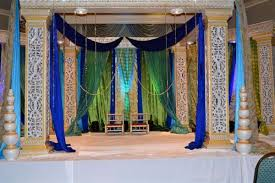 Design Your Dream Wedding