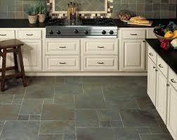porcelain tile lowes porcelain tile vs ceramic best tiles for