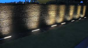 outdoor led wall washer lights manufacture led light bar outdoor