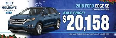 Weber Ford Dealership Serving Granite City, IL, St. Louis, MO Ford New And Used Car Dealer In Bartow Fl Tuttleclick Dealership Irvine Ca Vehicle Inventory Tampa Dealer Sdac Offers Savings Up To Rm113000 Its Seize The Deal Tires Truck Enthusiasts Forums Finance Prices Perry Ok 2019 F150 Xlt Model Hlights Fordca Welcome To Ewalds Hartford F350 Seattle Lease Specials Boston Massachusetts Trucks 0 Lincoln Loveland Lgmont Co
