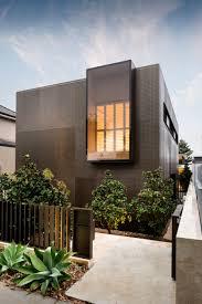 100 Contemporary Home Designs Photos Weststyle Design Development A
