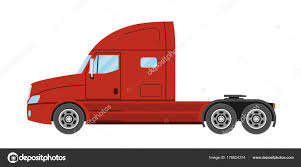 Big Commercial Semi Truck. Trailer Truck In Flat Style Isolated ... A Thief Jacked A Trailer Full Of Sneakers Twice In Six Month Span Ak Truck Sales Aledo Texax Used And China Heavy Duty 3 Axles Stake Fence Cargo Semi Lvo Vn780 With Long Hauler Newray 14213 132 Red Delivering Goods Stock Vector 464430413 Teslas New Electric Is Making Its Debut Delivery Big Rig With Reefer Stands Near The Gate 3d Truck Trailer Atds Model Drawings Pinterest Tractor Powerful Engine Mover Hf 7 Axle Trucks Trailers For Sale E F