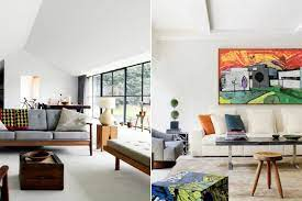 104 Interior Design Modern Style Vs Contemporary Your Go To Guide At Home