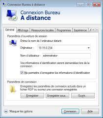 Paramètres Fichier Rdp Bureau à Distance Site Officiel Docker Cisco Aci Monsieur Vincent Udriot Pdf