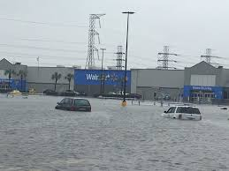 Flooding After Harvey Too Much For Retailers, Grocers; Many Close ... Cowan Systems Llc Taerldendragonco Switch Nyseswchs Q3 Beat A Sign Of Things To Come Says Credit Heres Video Of Me Blasting Young Thug In The Middle A Cmb Events Cowen Mask Blanchard Truck Line Inc Cowentruckline Twitter I80 Iowa Part 14 Flooding After Harvey Too Much For Retailers Grocers Many Close Nastc Honors 2017 Americas Best Drivers Ordrive Owner Yrc Worldwide Yrcw Presents At 10th Annual Global