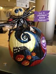 Oscar The Grouch Pumpkin Decorating by Fun Pumpkin Carving Decorating Ideas