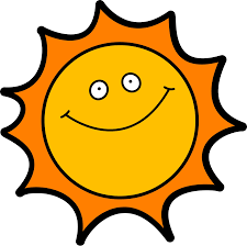 Google Images Sun Clipart Library Download