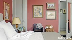 Best Bedroom Color by Pantone Colors Fall 2016 2016 Paint Colors