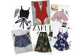MagicLinks Exclusive Coupon Codes For Rosegal And Zaful – MagicLinks ... Zaful Summer Try On Haul Review Discount Code 2018 25 Off Tyme Coupon Codes Top August 2019 Deals Rebecca Minkoff 15 Off Dealhack Promo Coupons Clearance Discounts Here Posts Facebook Enjoy The Great Deal By Zaful Coupon Code Free Shipping And Up To Zafulcom Opcouponcom Air Arabia Upto 60 Chinese New Year Sale Online Zaful Hashtag On Twitter Style Discuss Blog