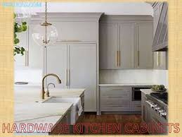 Kitchen Cabinets Cabinet Hardware For Less Wholesale Door Knobs