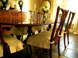 Shabby Chic Dining Room Chair Covers by Furniture Marvelous Ikea Dining Room Chair Covers Best