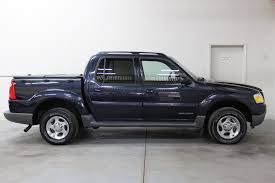 2002 Ford Explorer Sport Trac XLT - Biscayne Auto Sales | Pre-owned ... Ford Explorer Sport Trac 2007 Pictures Information Specs 2002 Xlt Biscayne Auto Sales Preowned 2010 Image Photo 7 Of 15 Single Bed Size 12006 Truxedo Lo Pro Photos Specs News Radka Cars Blog File1stfdsporttracjpg Wikimedia Commons Used 2004 For Sale Anderson St 2009 New Car Test Drive And In Louisville Ky Autocom Reviews Rating Motor Trend 12005 Halo Kit Colorwerkzled The_machingbird 2005 Tracxlt Utility