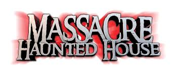 Naperville Halloween House A Youtube by Media Massacre Haunted House Montgomery Il Chicago Il