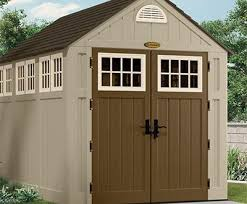 Suncast Shed Bms7400 Accessories by Wooden Vinyl Or Metallic Storage Sheds Pickndecor Com