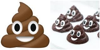 Nerdy Nummies Halloween Cupcakes by Poo Emoji Brownies Brownies Nerdy Nummies Cookbook And Recipes