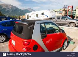 Contrast Small Smart Car Large Stock Photos & Contrast Small Smart ... 2013 Electric Smtcar Be Smart Album On Imgur Snafu A Smart Car Made Into A 4x4 2017 Smtcar Hydroplane Wreck Smart Unloading From Semi At Rv Park Youtube Smashed Between 1 Ton Flat Bed Truck Large Delivery Page 3 Jet Powered Yes Jet Powered 2016 Fortwo Nypd Edition Top Speed 7 Premium Gps Navigation Video Fm Radio Automobile Truck Fortwo Coupe Cadian And Rental