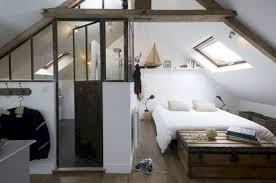 100 Small Loft Decorating Ideas Totally Inspiring Small Loft Bedroom Design Ideas 16 About