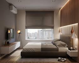pin by martin bogdanovski on bedroom modern luxury bedroom