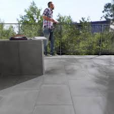 prix beton decoratif m2 teki 25 den fazla en iyi prix beton cire fikri
