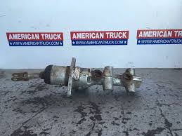 Used Wabco Master Brake Cylinder For An International 3200 For Sale ... 2005 Used Chevrolet Tilt Master W35042 At Sullivan Motor Company Inc American Truck Simulator Driving Games Excalibur Az Street Custom Body Shop Phoenix Ubers Selfdrivingtruck Scheme Hinges On Logistics Not Tech Wired Wwwscalemolsde Daf 1900 3axle Dump Yellow Purchase Sallite Truck Wikipedia Gallery Masters In Az Best 2018 Robot Upstart Embark Hauls 30 Million To Take On Waymo And Tucson Arizona Cdl And Driver Traing Programs 3m Vehicle Wrap Wraps Asc Detail Original 1974 Datsun 620 Pickup