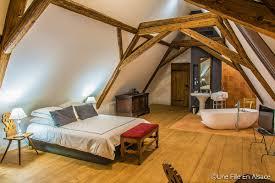 les tilleuls chambre d hote chambres d hôtes alsace chambres d hôtes de charme