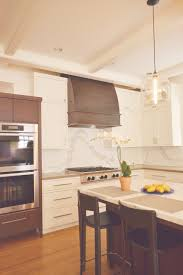 Best Flooring For Kitchen 2017 by Kitchen Fabulous Best Flooring For Kitchen Traditional Kitchen