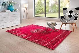 cotex teppich centro premium vintage teppich für wohnzimmer schlafzimmer büro edles antikes design und verschiedene größen als patchwork
