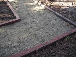 Inexpensive Patio Floor Ideas by Patio Materials And Surfaces Hgtv