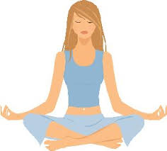 Seated Yoga Poses Are Done After Practicing The Standing Resting Positions An Integral Part Of A Session