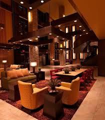Micros Help Desk Nj by Caffeina U0027s Attendant Job Bloomington Normal Marriott Hotel