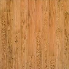 Pergo XP Alexandria Walnut Laminate Flooring