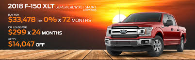 Ford Dealer In Miami, FL | Used Cars Miami | Metro Ford 2015 Gmc Canyon Aftermarket Truck Parts Now Available Collection Of Custom Uk Likeable 4x Helo Black Wheel Center Hub Caps 6 Diagram Body Wiring Services Ford Dealer In East Greenwich Ri Used Cars Flood F Off Road Performance 82019 Reviews 2018 F150 Front Bumpers 52018 Accsories Trucks Truck Accsories Jeep Parts Brand New Tons Of Added Visit Tufftruckpartscom Get All Your Custom Suv Sca Lifted Widow