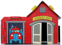 Fire Station Clipart At GetDrawings.com | Free For Personal Use Fire ... Fire Truck Partscable Battery Hook Up Positive Red 069381v Cookie Cutter Cookiecutterhub Delicious Creations Supplies Near Chicago Hickory Hills Il Set Transport Archives Cuttercraft Sweet Melissas Cookies Firefighter Dough And Batter Glutenfree Firetruck Cookies A Happy 3rd Birthday Youtube Birthday Cake Baking Pastry Tools Hydrant Cookie Cutter Biscuit Cutters