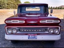 Pin By Tim On 1960 - 1972 Chevy Trucks | Pinterest Towing Equipment Flat Bed Car Carriers Tow Truck Sales 1946 White Chevy Trucks With Colored Glass Chevy Short Bed Gas Monkey Garage Pikes Peak Chevy Roars Onto Ebay 1998 Chevrolet 34 Ton 4x4 For Sale In Lemars Ia Bobs Bike Shop 1951 3100 Pickup Patina New Commercial Trucks Find The Best Ford Chassis Hot Rod Rat Street Custom Project Lowered Slammed Crazy Horse Resotmod 1997 Dodge Ram 1500 Sst Bagged Texas Chrome 8 Stereotypes About 8s For Sale That Arent Used Vehicle Inventory Airdrie Auto