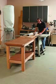 free downloadable pdf woodworking plans plans diy free download