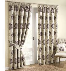 Marburn Curtains Locations Pa by Marburn Curtains Toms River Nj Scifihits Com