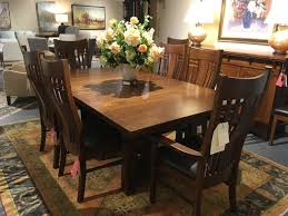 Simply Amish Dining Set; Includes Table, 2 Arm Chairs, 6 Side Chairs And  Buffet Ding Room Kitchen Fniture Biltrite Of Milwaukee Wi Curries Fnituretraverse City Mi Franklin Amish Table 4 Chairs By Indiana At Walkers Daniels Millsdale Rectangular Wchester Solid Wood Belfort And Barstools Buckeye Arm Chair Pilgrim Gorgeous Elm Made Ding Room Set In Millers Door County 5piece Custom Leg Maple Lancaster With Tables Home Design Ideas Light Blue Old Farm Sawnbeam 5 X 3 Offwhite Painted With Matching