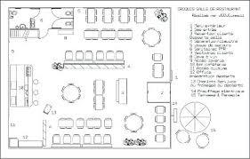 concevoir ma cuisine en 3d comment concevoir sa cuisine comment fabriquer sa cuisine amenagee