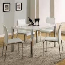 havertys dining room sets discontinued elegant design home