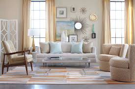 rowe sofa bed buying tips for rowe sofa furniture factory direct