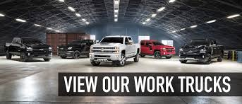 Chevrolet Dealership Burton - New & Used Cars, Trucks, SUVs - Burton ...