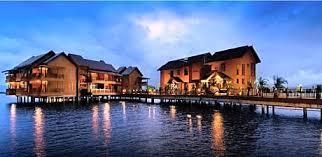 jalan bukit merah taiping 34400 bukit merah laketown resort taiping taiping hotels at getaroom