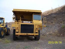 Dump Trucks For Sale In North Dakota Together With Used Truck Bodies ...